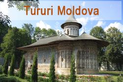 Tururi Moldova